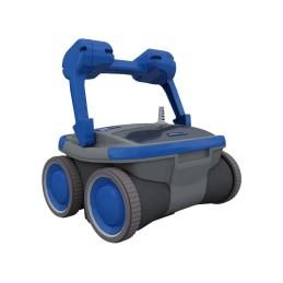 GARY0020322 Foto: webGARY0020322-ASTRALPOOL-ROBOT-LIMPIAFONDOS-AUTOMATICO-R5-01