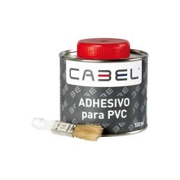 GARY0022101 Foto: webGARY0022101-CABEL-PEGAMENTO-PINCEL-PVC-BOTE-500-ml-01
