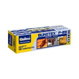 GARY0021228 Foto: webGARY0021228-QUILOSA-ADHESIVO-CONTACTO-BUNITEX-P29-TUBO-ESTUCHE-175ml-01