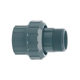 WGRP_0017_0048 Foto: webGARY0000779-PVC-PRESION-NUDO-R-M-20-1-2-01