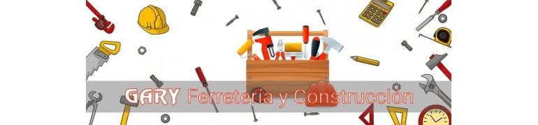 FERRETERIA Y CONSTRUCCION